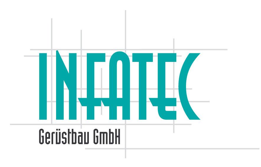 INFATEC Gerüstbau GmbH